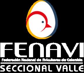 FENAVI – Seccional Valle